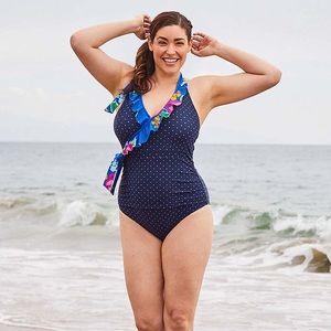 a8d72118261f0 Matilda Jane Sandcastle Swimsuit